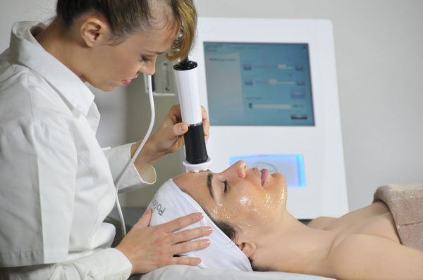 NeoMassage treatment-min